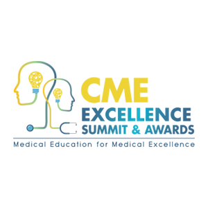 CME Excellence Awards