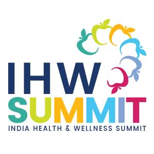India Health & Wellness Summit